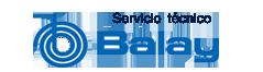 Servicio tecnico Balay Barcelona